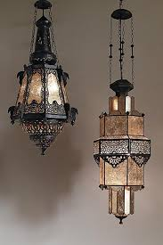 Large Moroccan Chandelier Moroccan Ceiling Light Fixture Chandelier Lamp Lamps Chandeliers