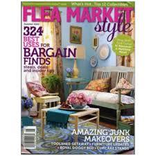 home decor ideas magazine country decorating magazine interior design