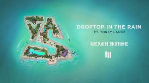 ty dolla sign droptop in the rain ft tory lanez mp3 download