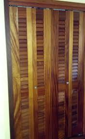 Slatted Closet Doors Outdoor Custom Bifold Closet Doors Unique Louvered Closet Doors