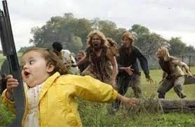 Chubby Girl Running Meme - little girl running meme