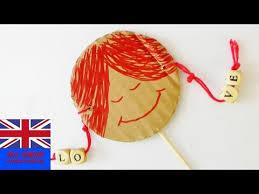 Musical Instruments Crafts For Kids - instrument crafts for kids download mp3 7 69mb u2013 download mp3