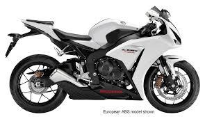 cbr bike new model 2014 2014 honda cbr1000rr abs review