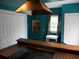 Mediterranean Paint Colors Interior 133 Best Paint Colors Images On Pinterest Home Colors And Faux
