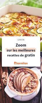 2024 best Food Legumes & Feculents images on Pinterest