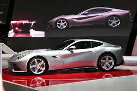 f12 weight f12berlinetta no longer in cgi the about cars