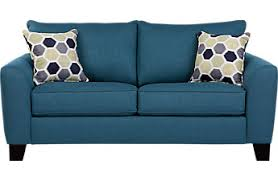 Teal Color Sofa by Sofa Beds Sleeper Sofas Chairs U0026 Pull Out Couches