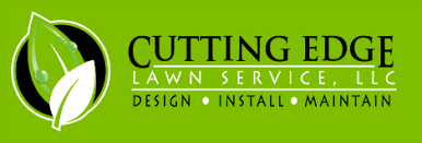 Cutting Edge Lawn And Landscaping home cutting edge lawn service llc