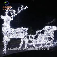 acrylic sleigh acrylic sleigh suppliers and manufacturers at