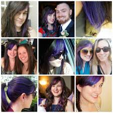 living with hair color the how to keep it