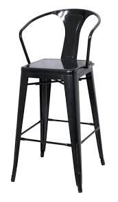 sofa wonderful excellent bar stools commercial amusing wholesale