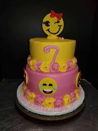 Where To Buy Cake Decorating Supplies Cake Art Supplies U0026 Bakery Toledo Ohio Facebook