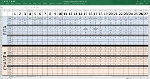 ideas office worker beautiful tool inventory spreadsheet free