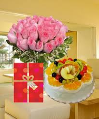 Birthday Delivery Send Cake Patna Online Cake Delivery Shop Patna Send Cake Flower