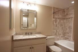 Bathroom Vanities Northern Virginia by Bathroom Remodel In Northern Virginia Basement Bathroom Va