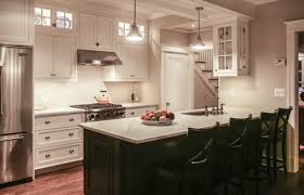 epic wood work custom kitchen cabinets u0026 remodeling dallas