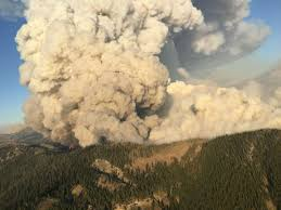 Wild Fire Update Montana by Montana Wildfire Roundup For September 12 2017 Mtpr