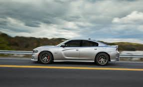 charger hellcat 2017 dodge charger hellcat concept srt rt 2 door