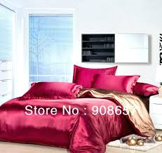 Full Size Comforter Sets On Sale Full Size Comforter Sets On Sale Xl Twin Comforter What Do You