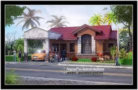 dream house mo design ko