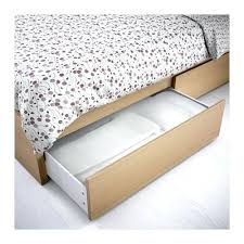 bed frame ikea flaxa bed frame with storage best 25 queen