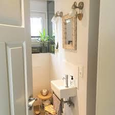 Kleines Bad Ideen Uncategorized Kleines Badezimmer Ideen Romantisch Badezimmer