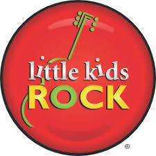 Room Decorating Ideas For Rock Music Lovers Little Kids Rock Kids U0027 Stories From The Classroom