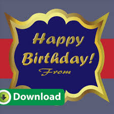 electronic cards free free electronic greetings images greeting card exles