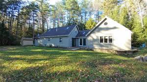 unity nh real estate for sale homes condos land and