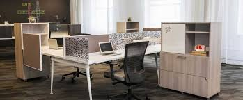 Business Office Desks Used Office Furniture Arbor Livonia Mi Wolverine