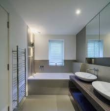 tile colour schemes for bathrooms u2013 thelakehouseva com