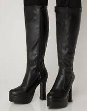 womens boots size 11 uk s boots uk size 10 ebay
