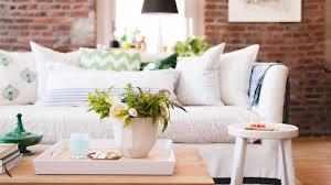 living room design ideas martha stewart