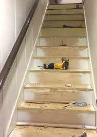 how to install laminate wood floors on srs carpet vidalondon