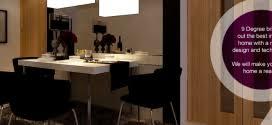 u home interior design archives award winning beauty blogger