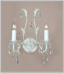 Shabby Chic Wall Sconce by Shabby Chic Wall Sconces Uk Home Design Ideas