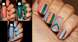 march nail designs best hairstyles ideas inspiration in 2017