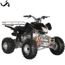 250cc atv swing arm 250cc atv swing arm suppliers and