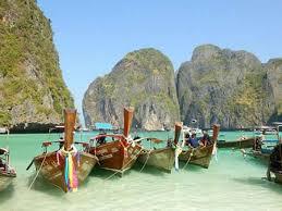 mariage en thailande mariage en thaïlande traditions et formalités 38000 km