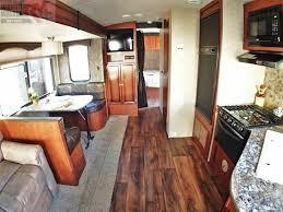 2015 heartland wilderness 2750rl travel trailer las vegas nv rv