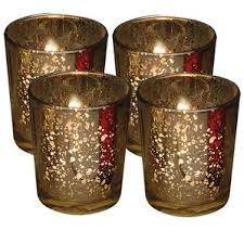 Vintage Bohemian Lead Crystal Candle Holder For Three Candles Votives You U0027ll Love Wayfair