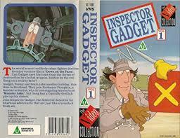 inspector gadget farm monster lake amazon uk