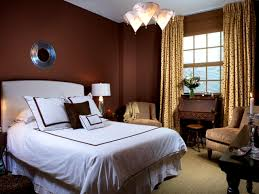 bedroom drop dead gorgeous bedroom design ideas blue and brown