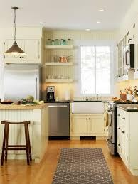 kitchen low voltage flexible kitchen track lighting ideas with