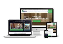 home remodeling website design customer testimonials for myonlinetoolbox