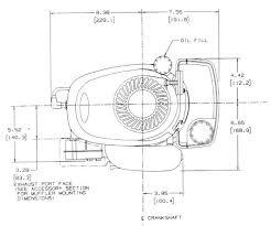 tecumseh lev120 engine 361076c lev100 lev115 lev120 tecumseh