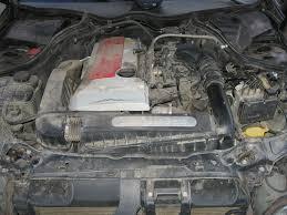 100 1999 mercedes c230 kompressor elegance 2005 mercedes