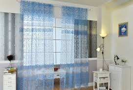 Blue Kitchen Curtains by Accepted Drapes Window Tags Turquoise And Orange Curtains Teal