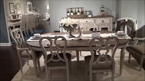 American Drew Dining Room Furniture American Drew Dining Room Furniture Maggieshopepage