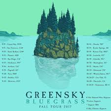 halloween city kalamazoo mi greensky bluegrass campgreensky twitter